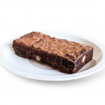 macadamia_brownie_by_pineapple_express